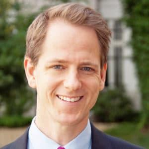 Christoph Manthei Fachanwalt Medizinrecht