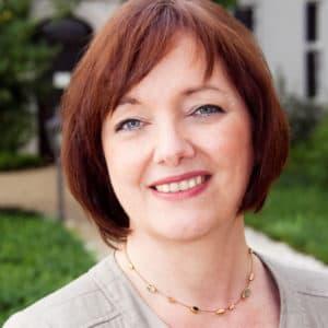 Rechtsanwältin Medizinrecht Simone Neumann