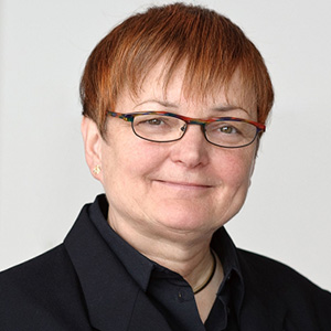 Rechtsanwältin Erbrecht Sozialrecht Sybille Meier